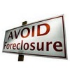 What is a foreclosure mortgage?