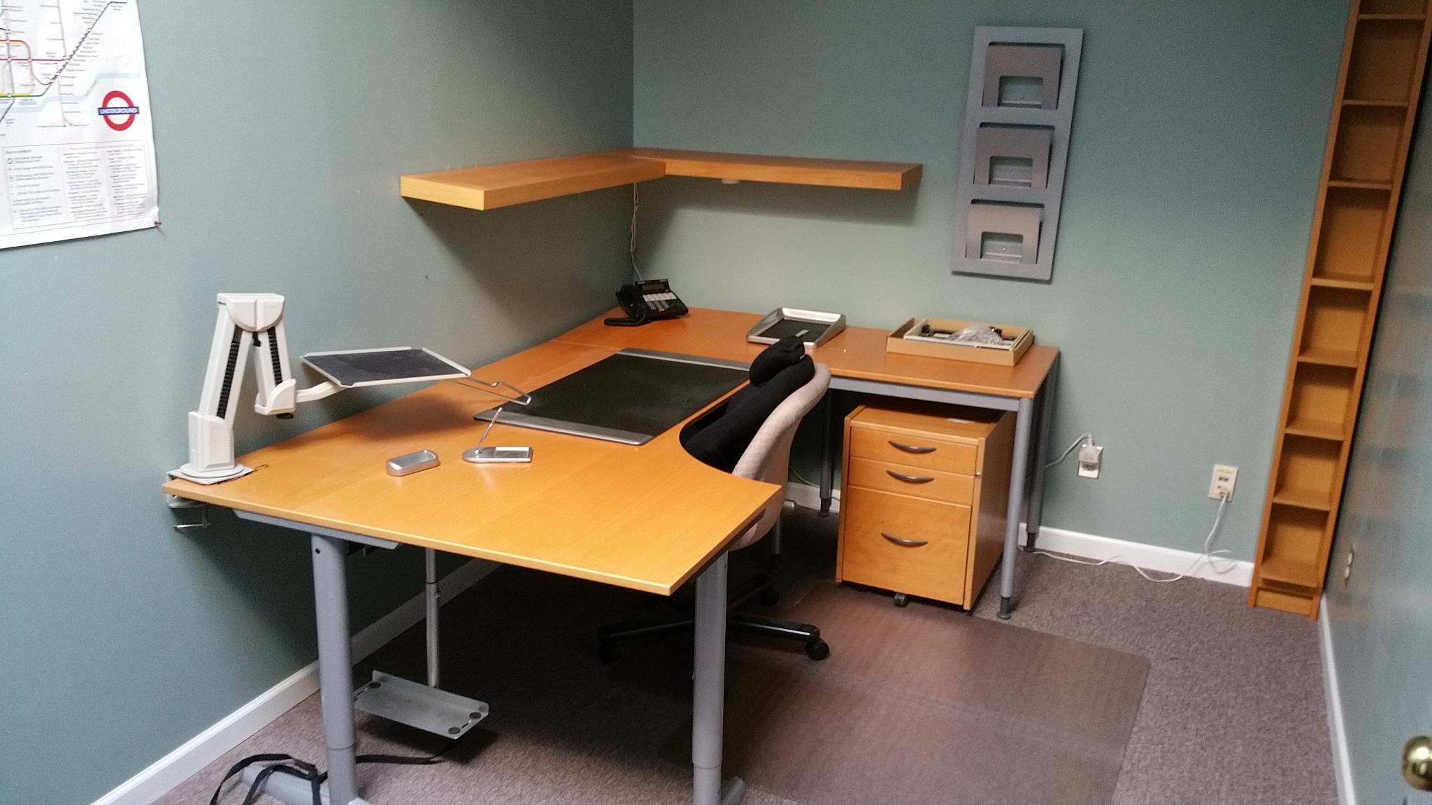 Lease Office Furniture 76 Office Furniture On Lease Browse